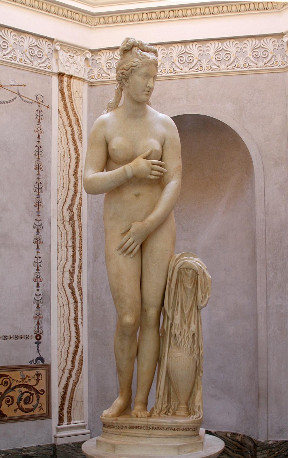 Capitoline_Venus