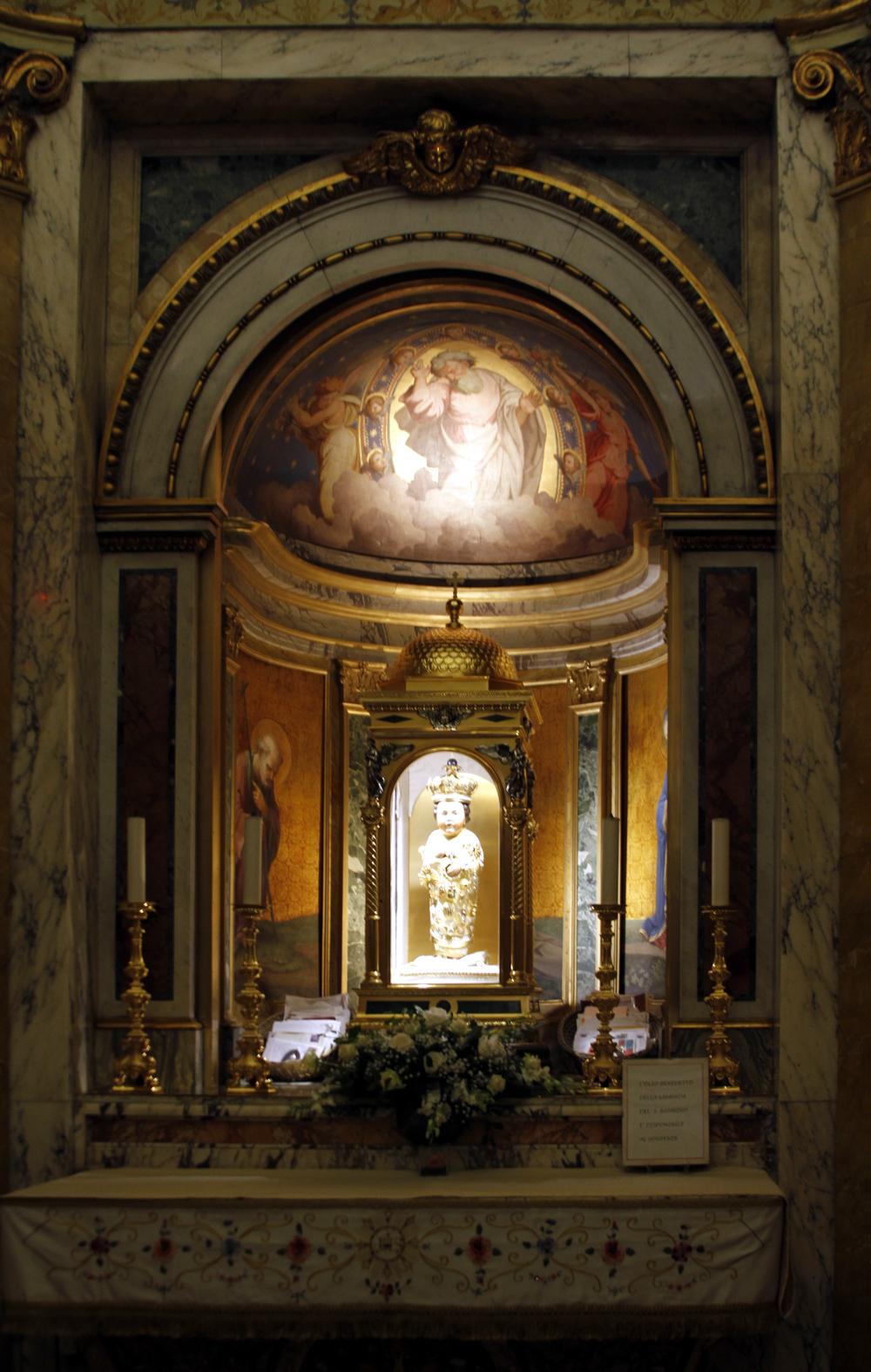 Chapel_of_Santo_Bambino