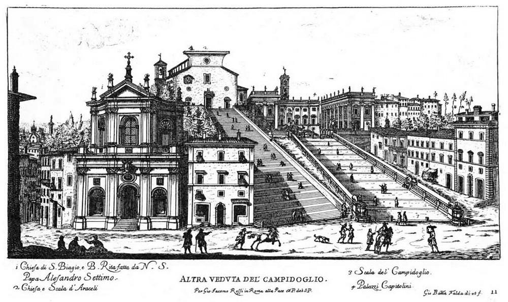 Giovanni_Battista_Falda_%E2%80%93_Aracheli