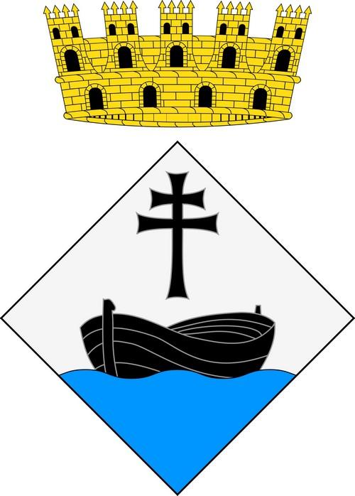 Escut_del_Port_de_la_Selva