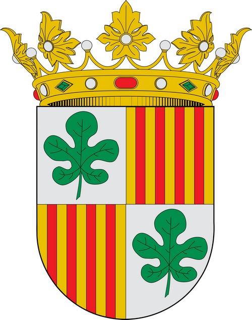 2000px-Escut_de_Figueres