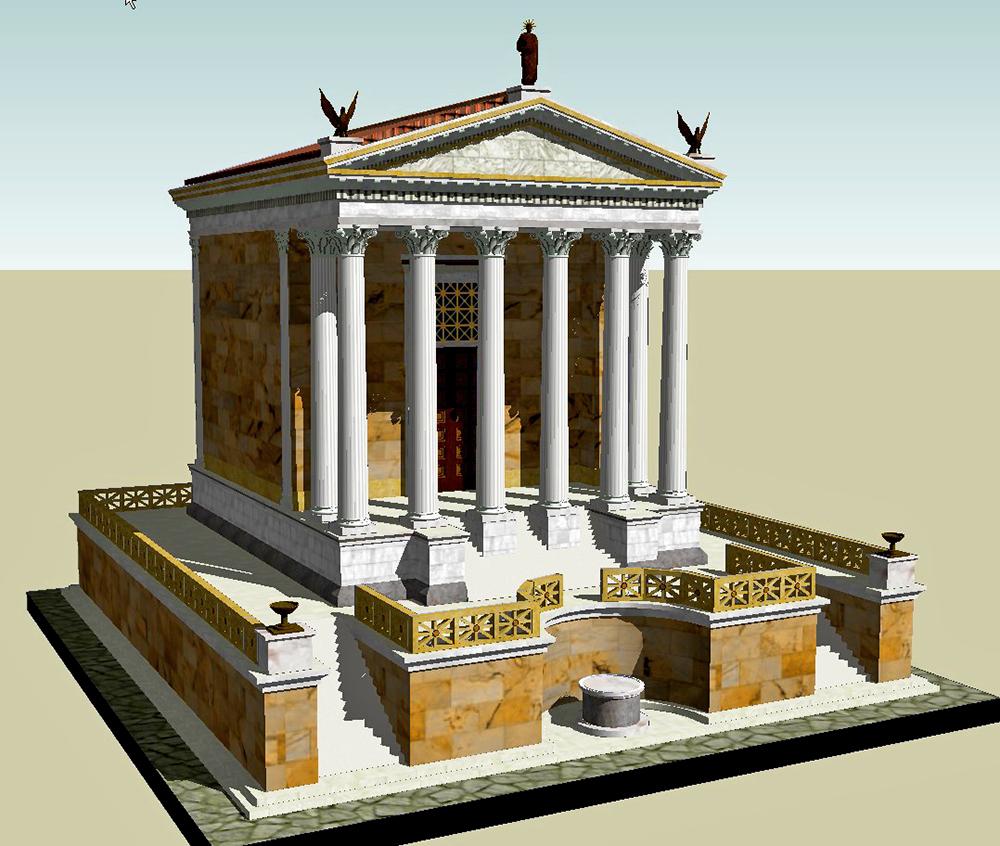 Temple_of_Caesar_3D