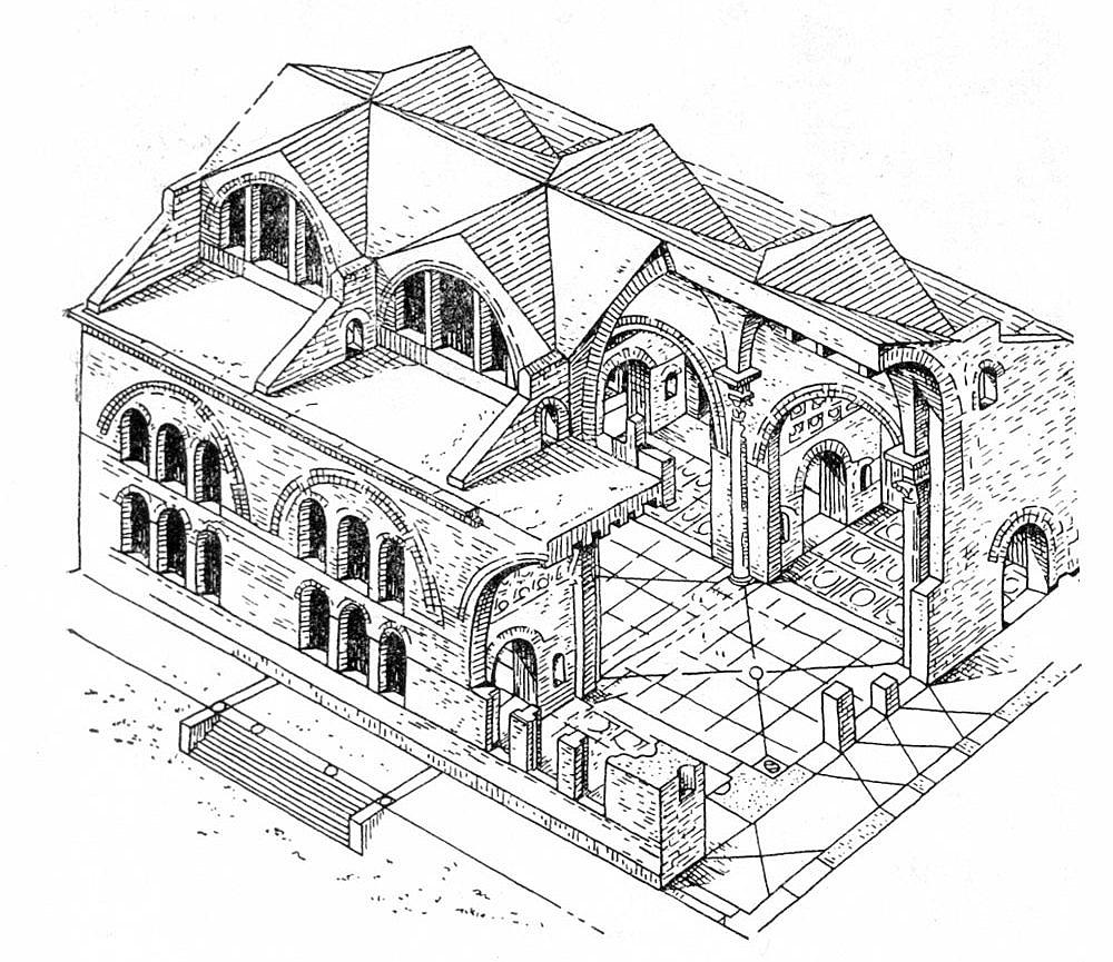 bazilika-maksentsiya2