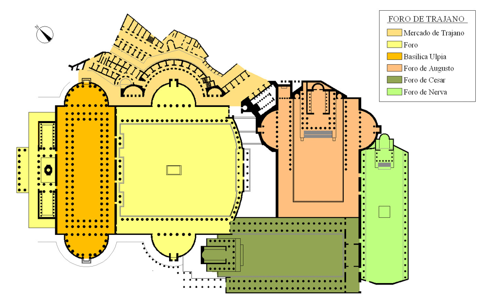 Foros_imperiales-plan_colores