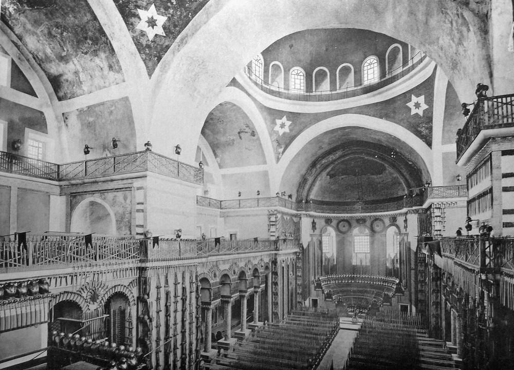 Gurlitt_H._Eirene_interior%20(1912)
