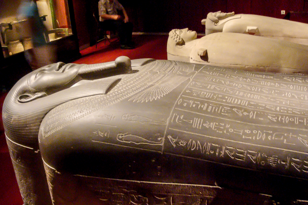 Tabnit_sarcophagus1