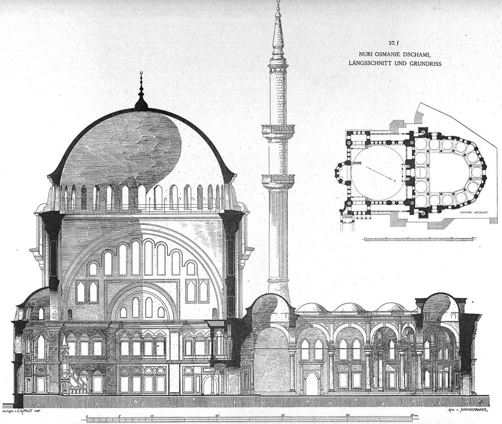 Plan_1912