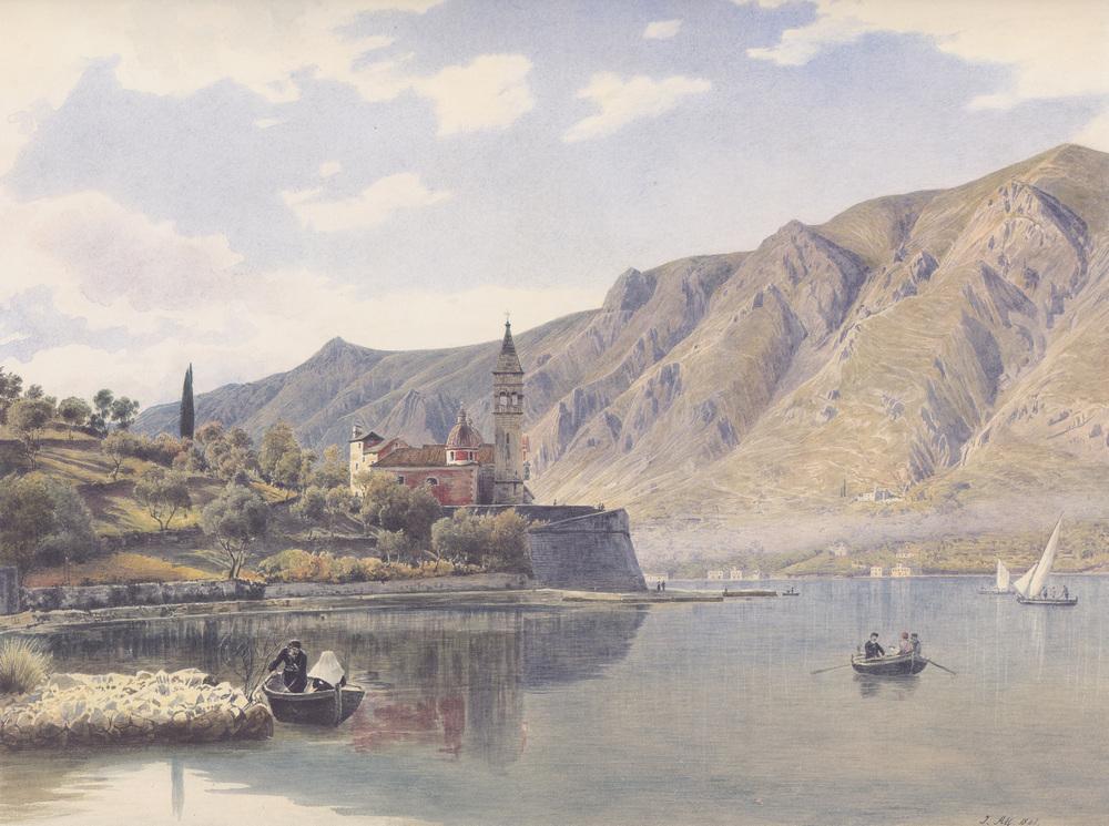 Rudolf_von_Alt_1841