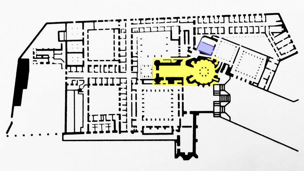 Plan02
