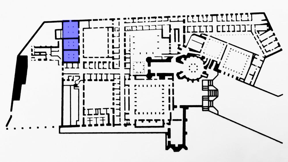 Plan06