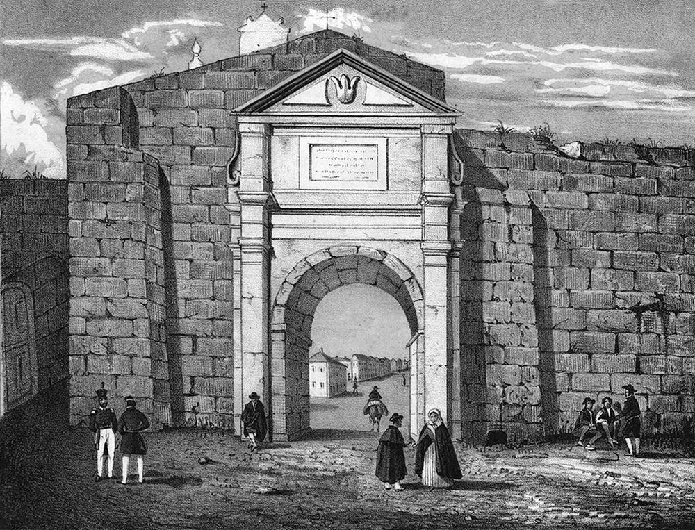 Porta_de_Aviz
