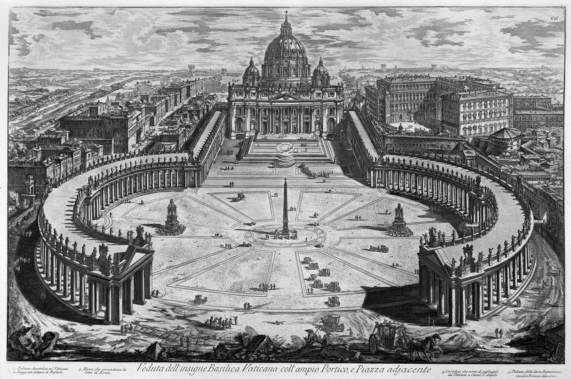 Piranesi-Basilica%20Vaticana