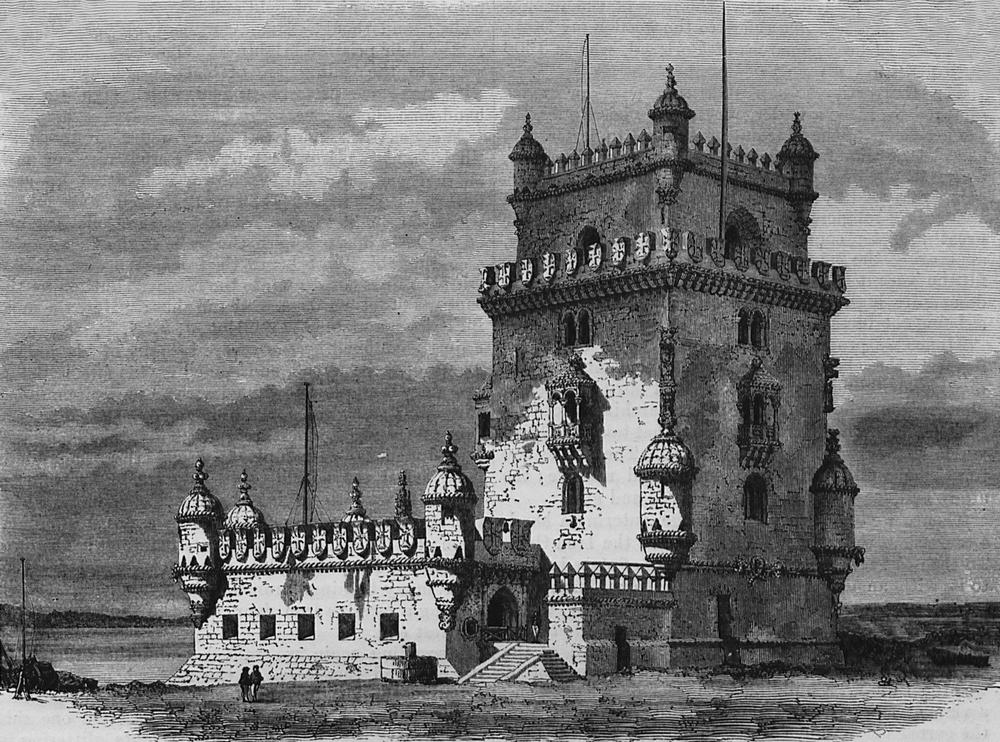 Torre_de_Belem_1