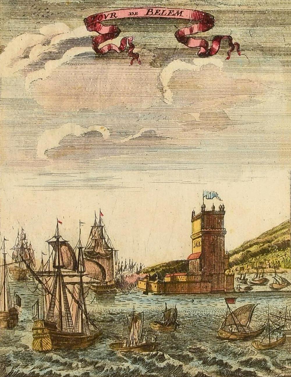 Torre_de_Belem_2