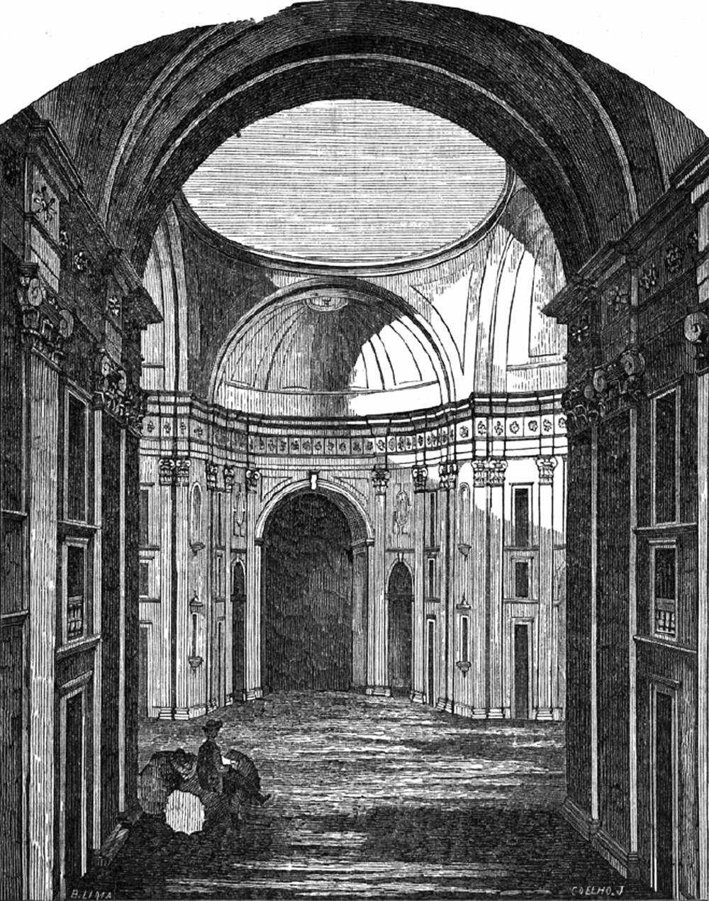 Church-1863
