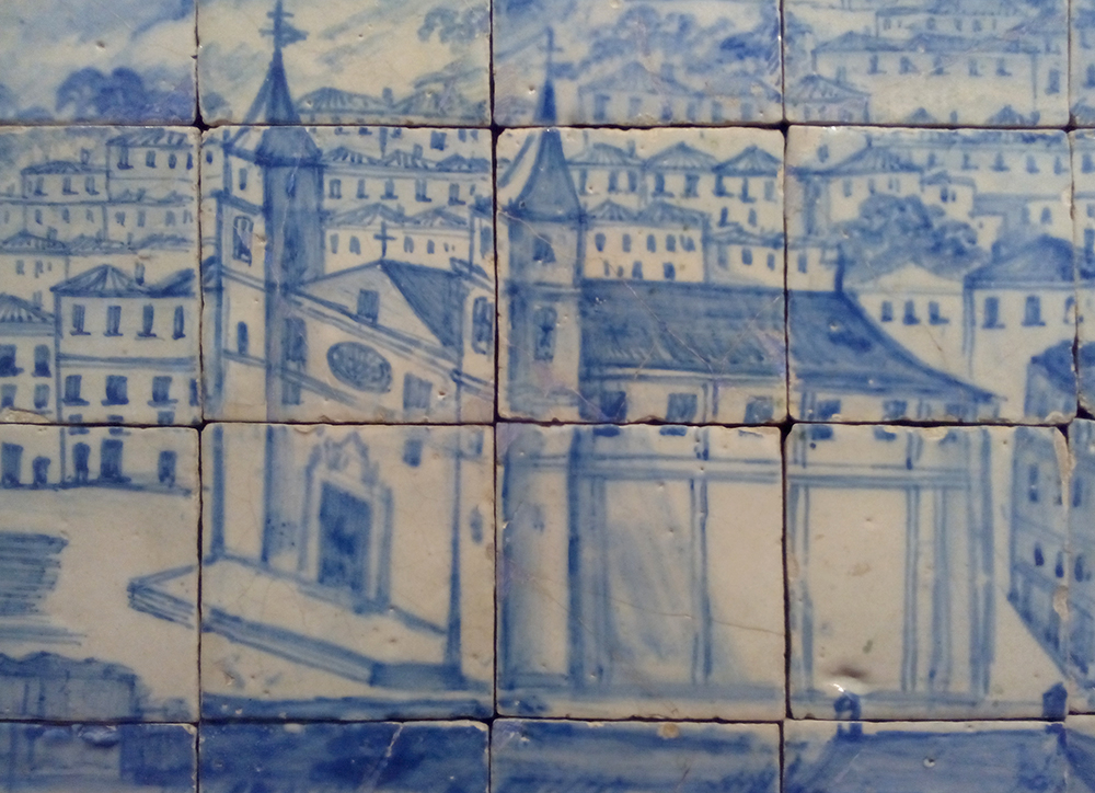 Igreja_de_Sao_Paulo_Lisboa