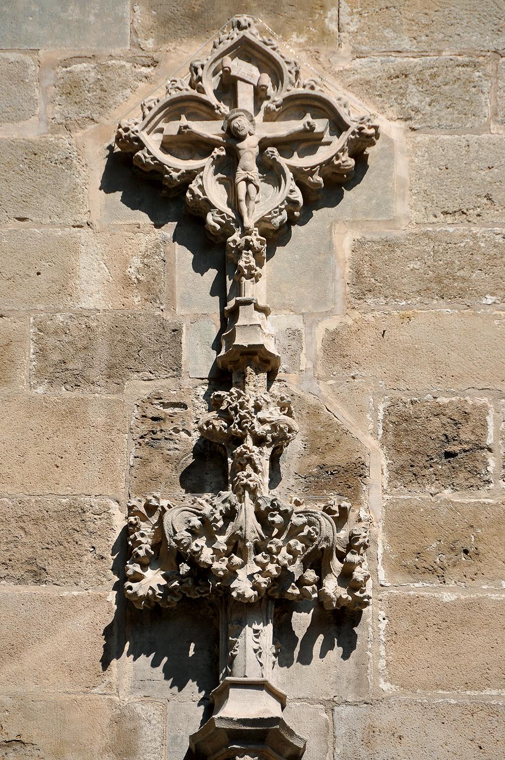 Pietat3