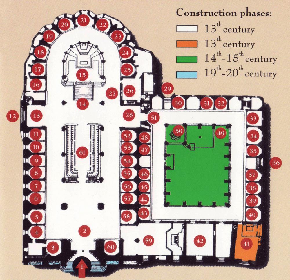 plan1