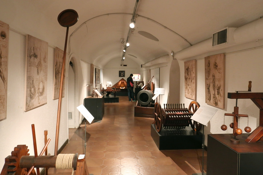 Museo-Leonardo-da-Vinci