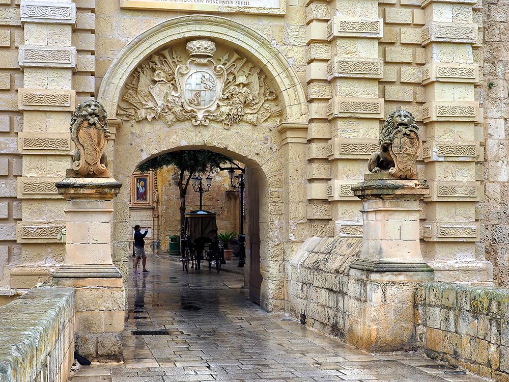 Main-Gate3