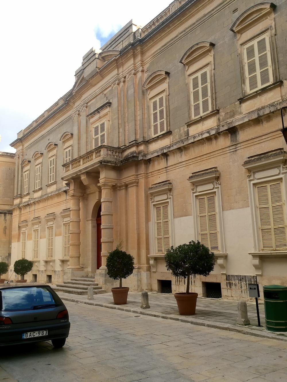 Palazzo_Testaferrata