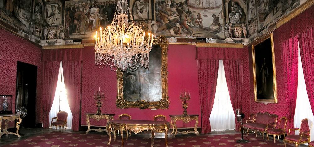 Ambassadors_Room