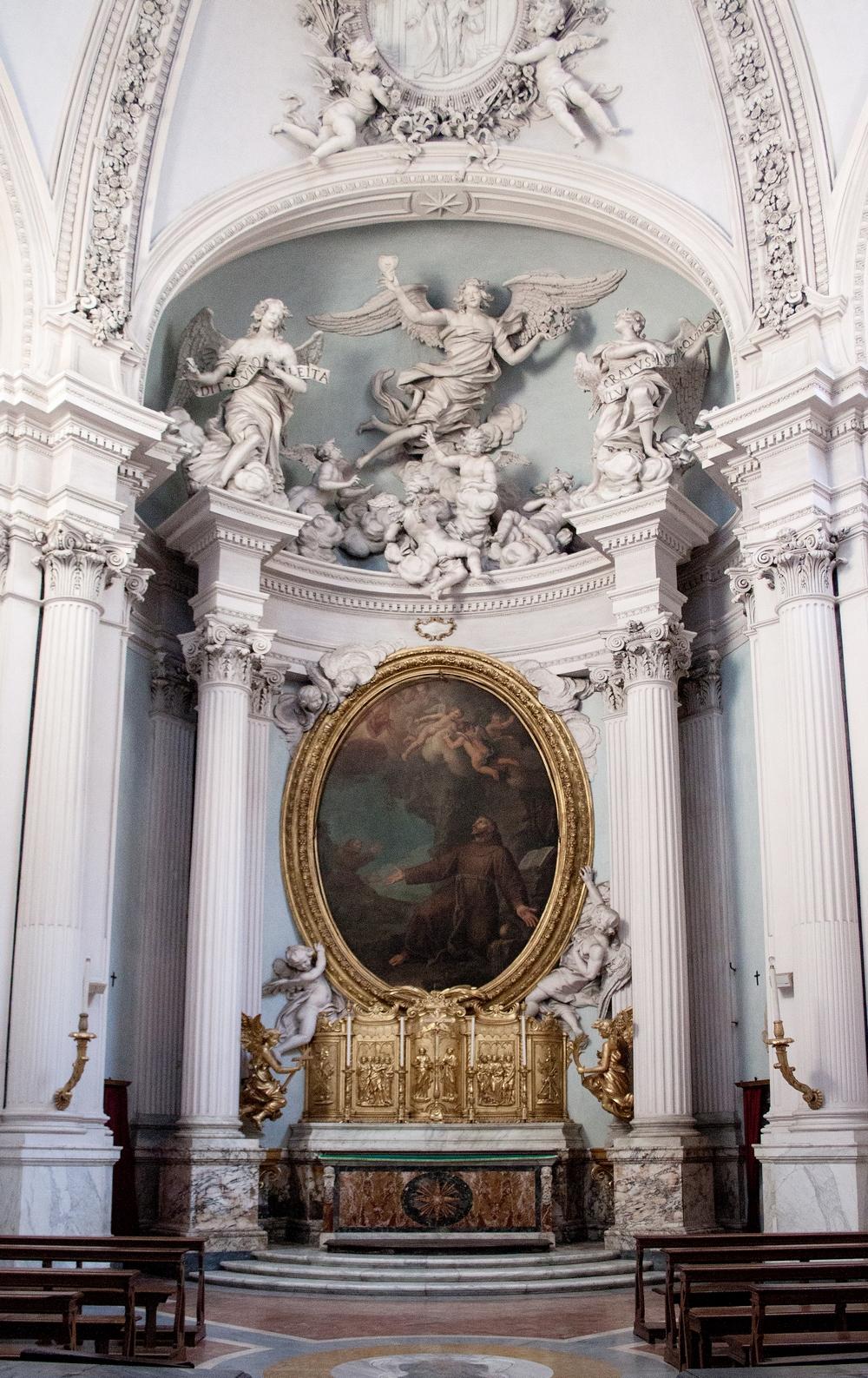 Lancellotti_Chapel