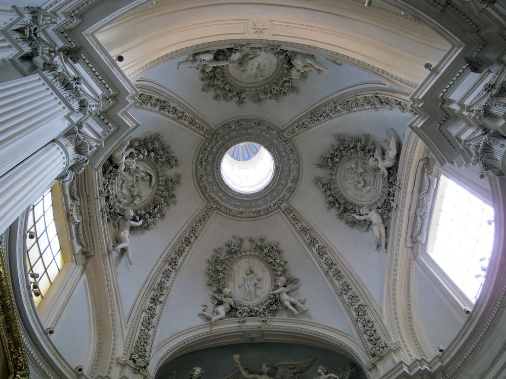 Lancellotti_Chapel1