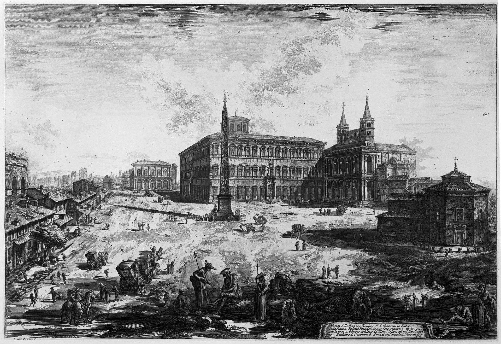 Piranesi-Basilica%20di%20S.%20Giovanni%20in%20Laterano