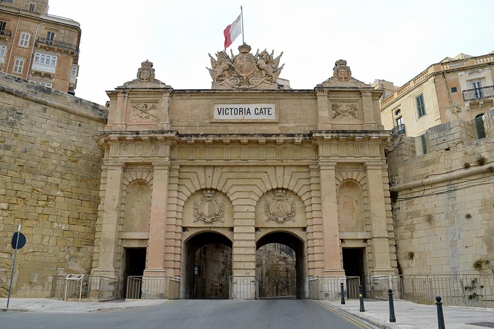 Victoria_Gate