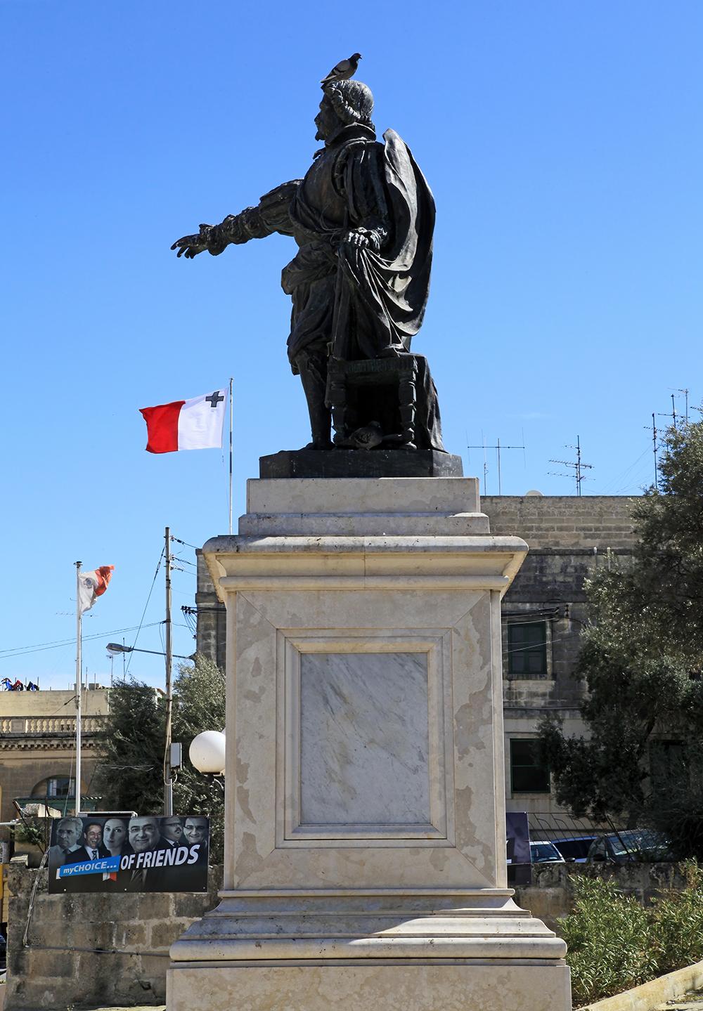 Floriani