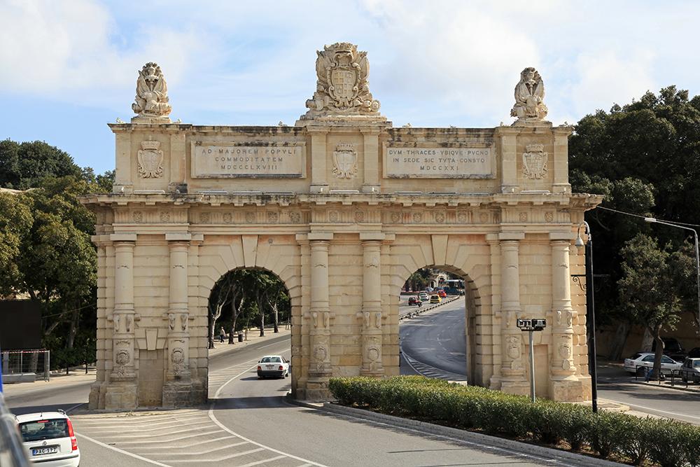 Porte_des_Bombes