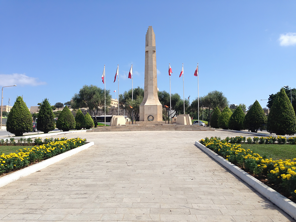 War_Monument