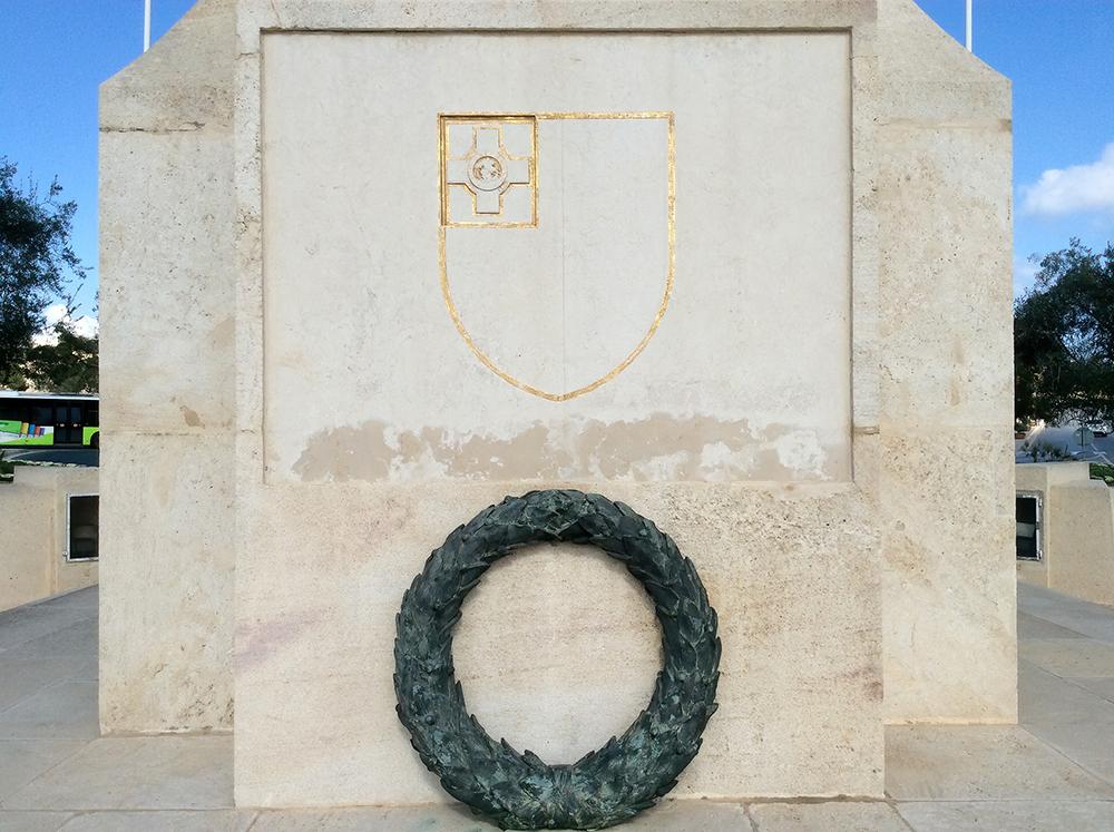 War_Monument_2