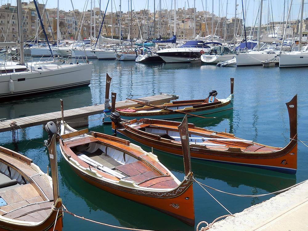 Historic_Boat