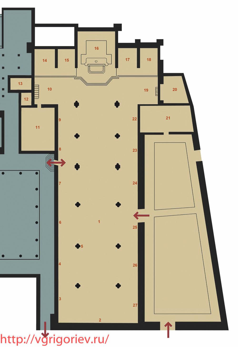 Plan_church