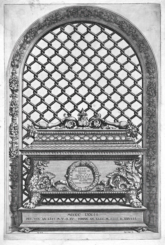 Tomb_Medici