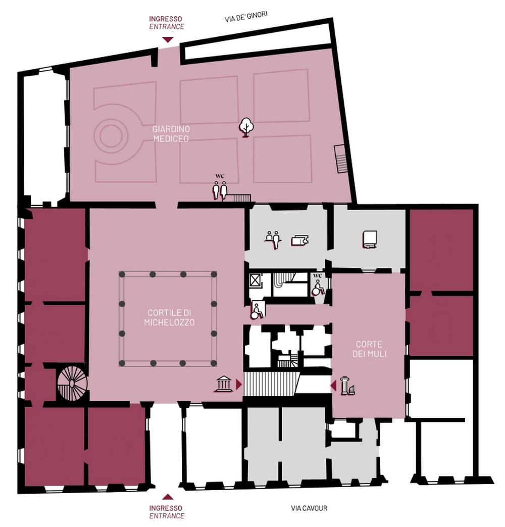 0_floor