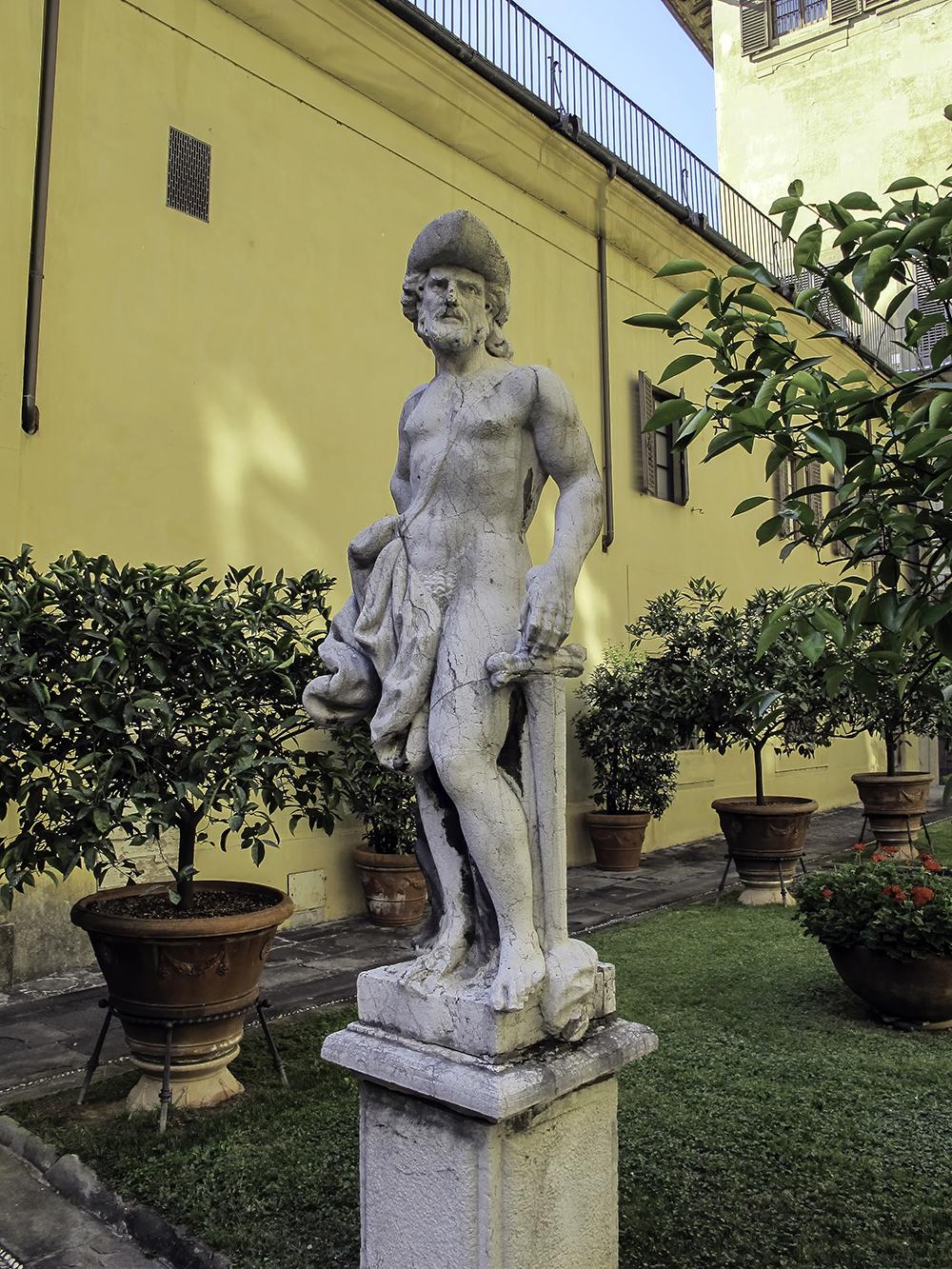 statua_02