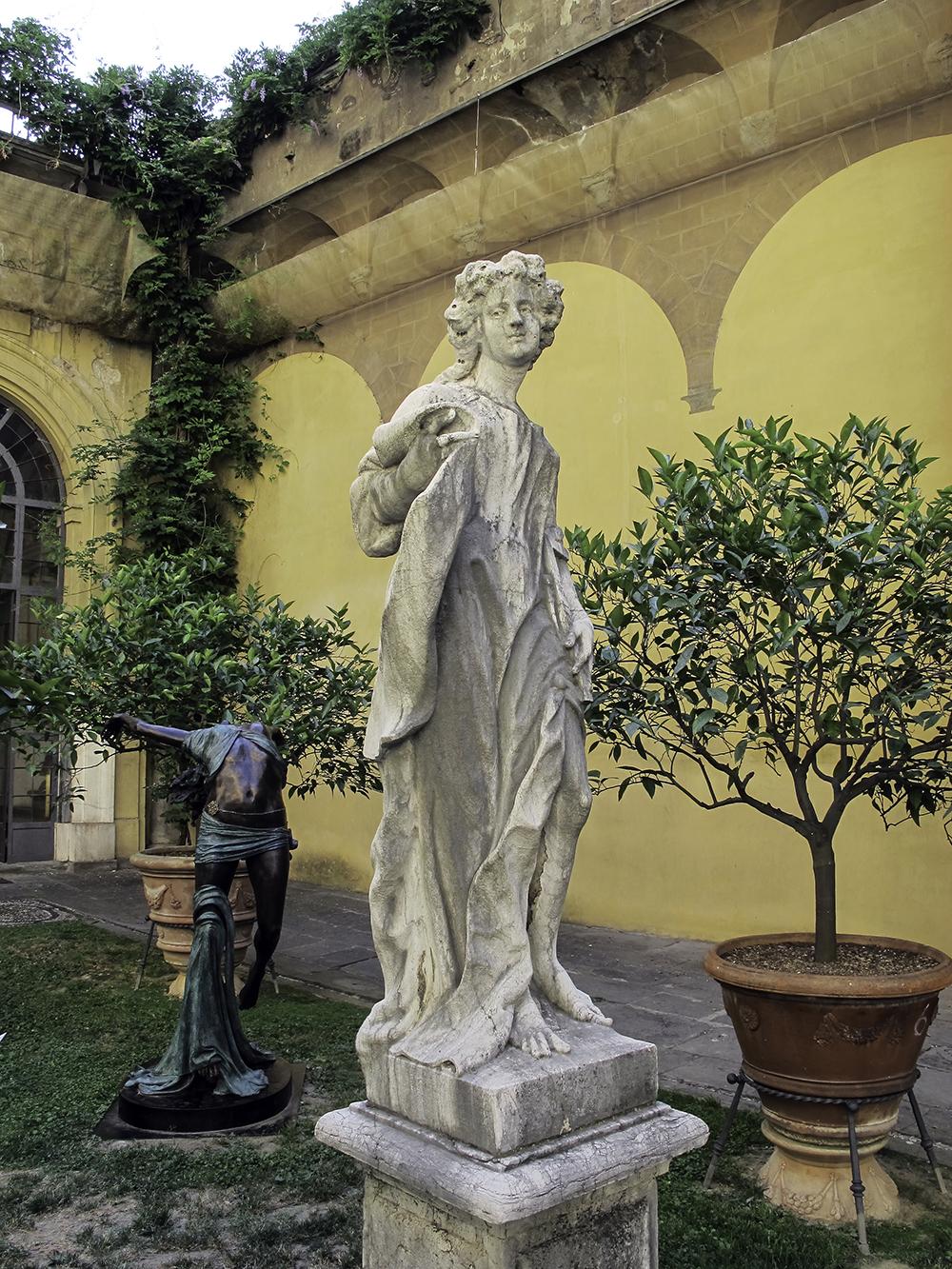 statua_03