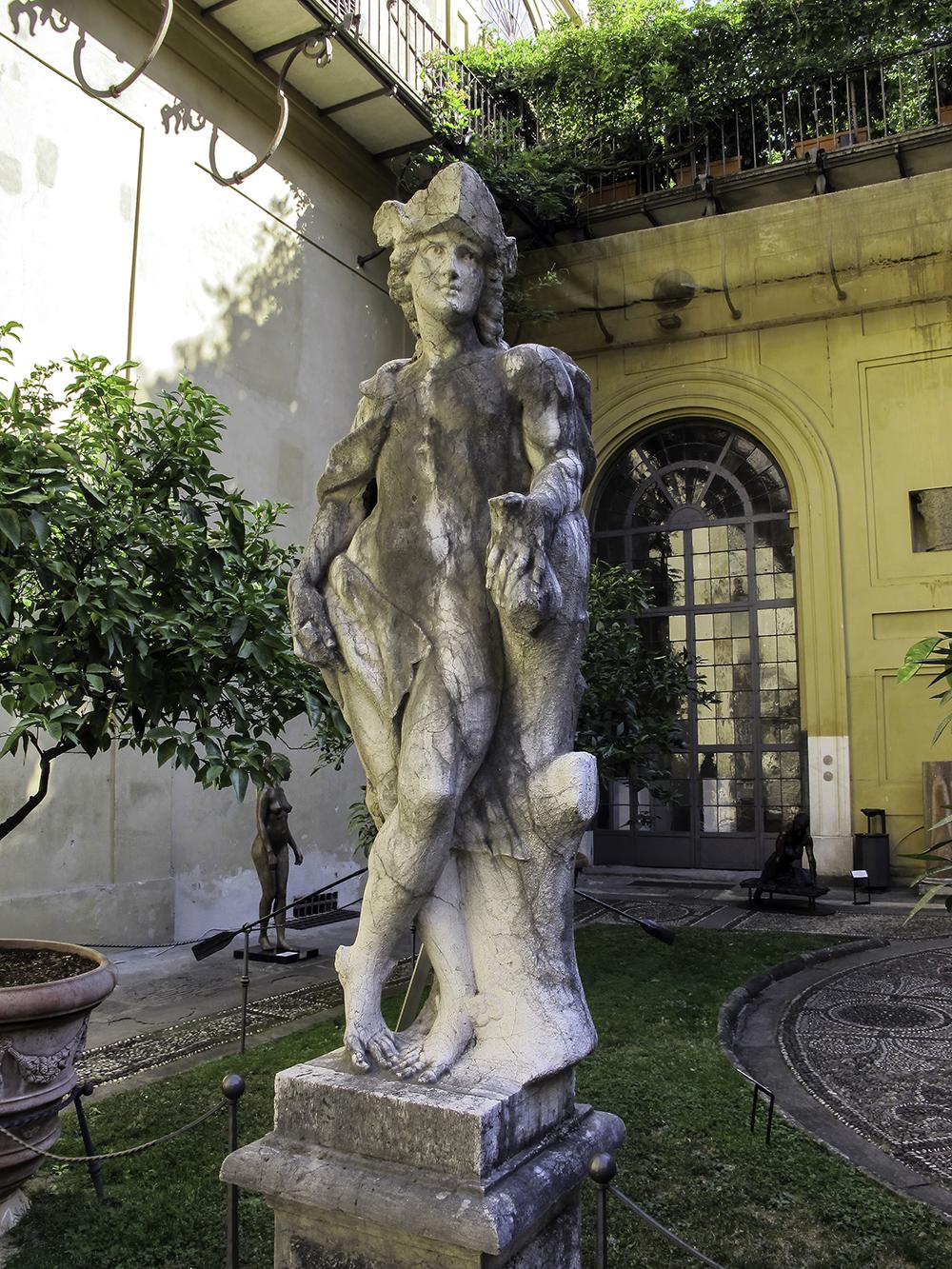 statua_04