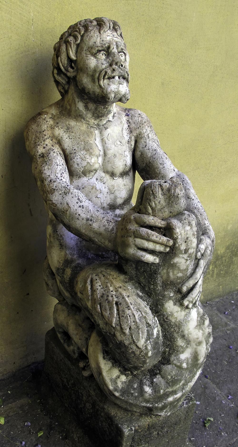 statua_05