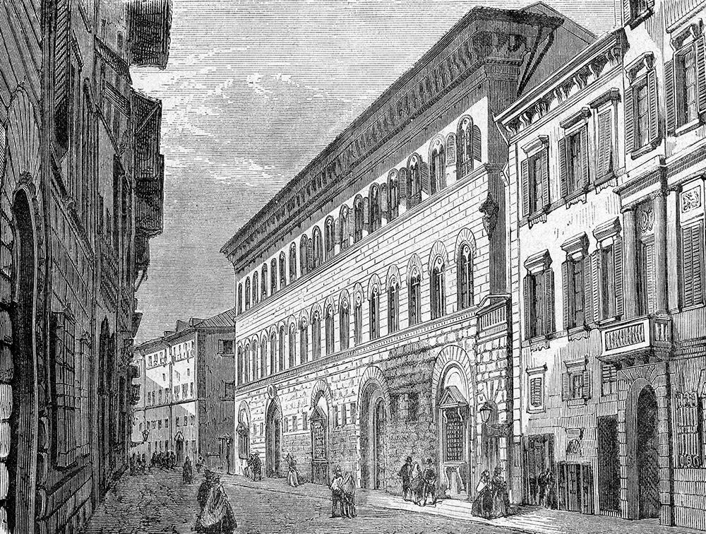 Palazzo_Riccardi