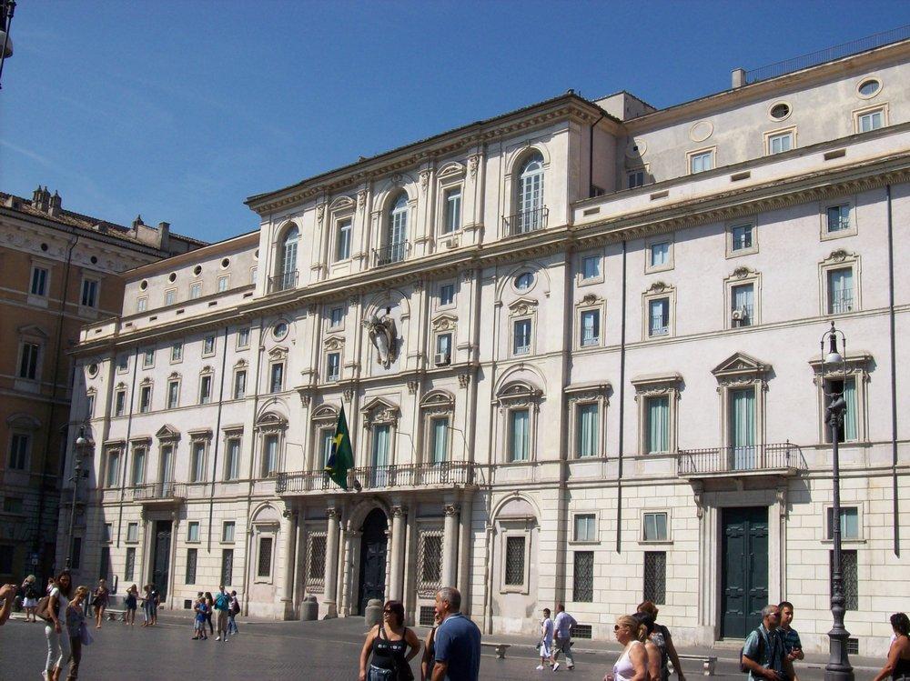 Palazzo%20Pamphilj