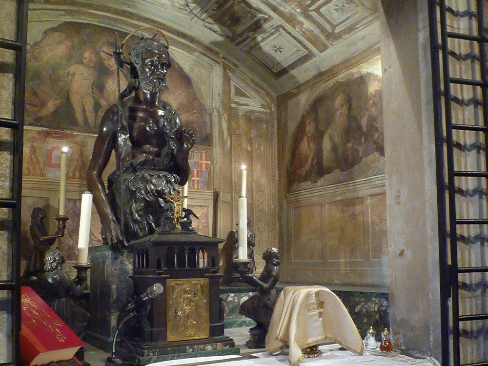 Cappella1