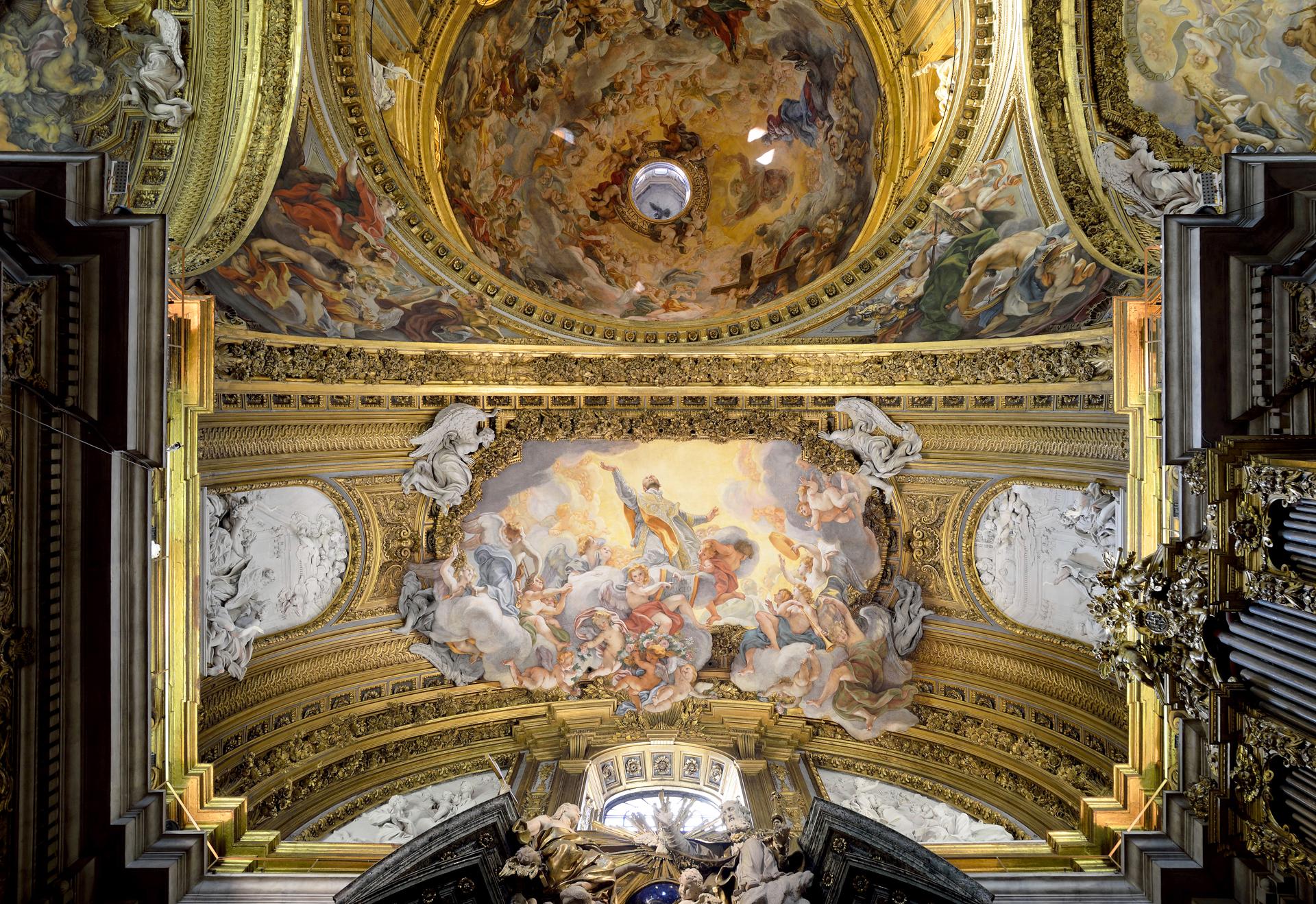 Chapel_of_Sant'Ignazio_di_Loyola