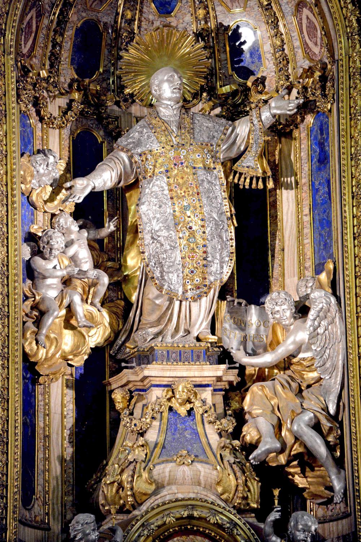 Ignatius_of_Loyola