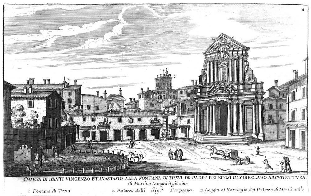 Falda-piazza-di-trevi-1665