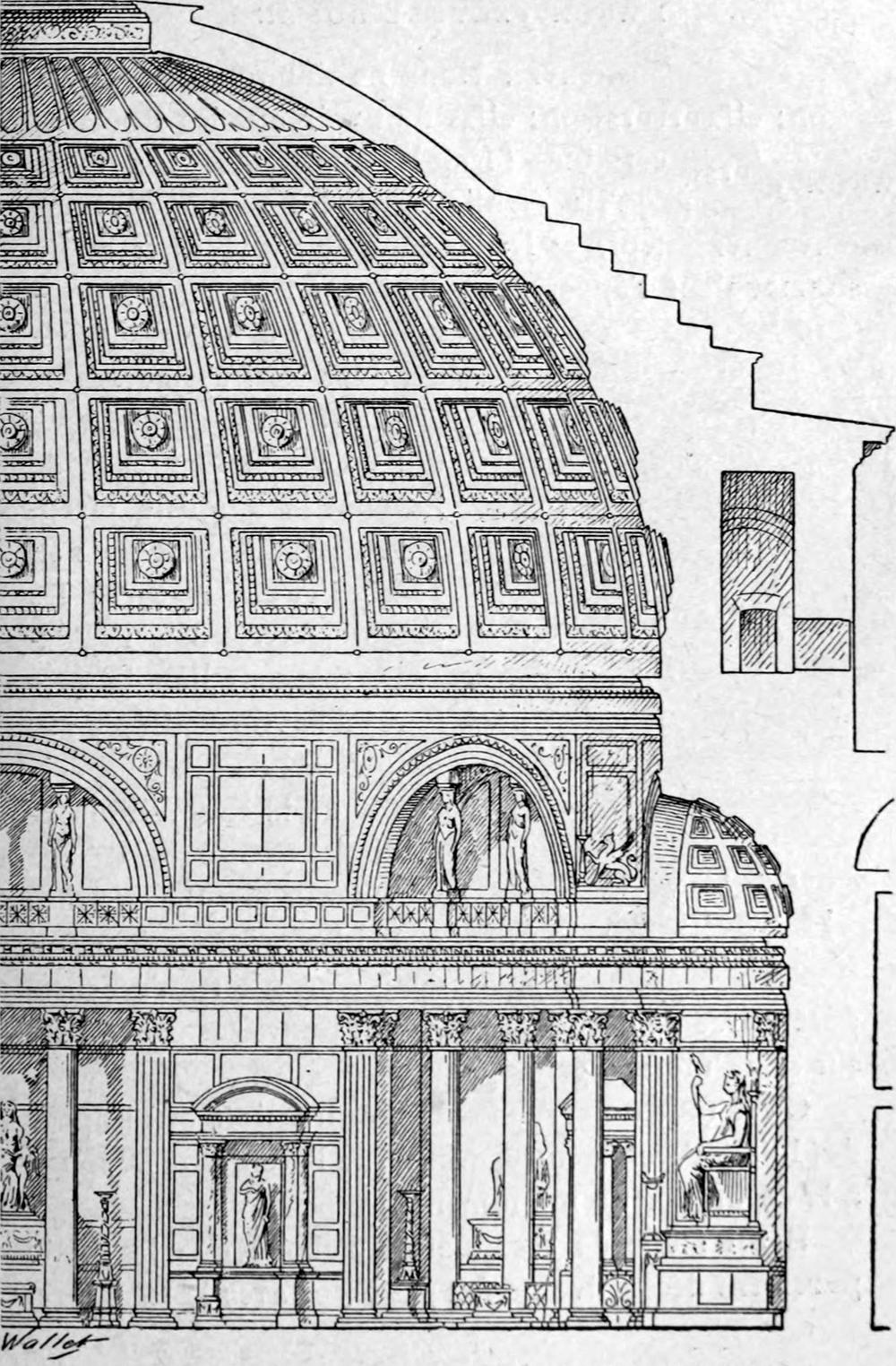 L'architecture_romane_(14767737922)