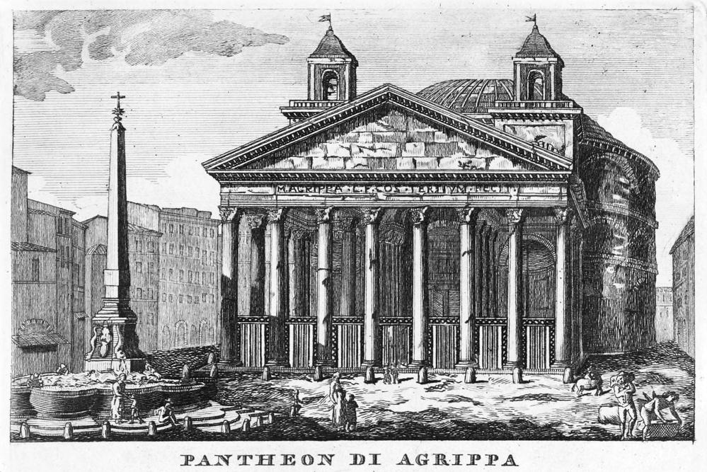 Panteon_2013121924003-17